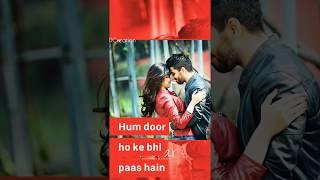 Dekha Hazaro Dafaa Whatsapp status