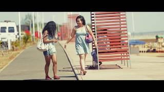 Mr SAYDA - NATERA-BEHIVAVY (Official Video 2017)
