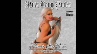 Miss Lady Pinks - This Is For My Ladies Ft. Abrina