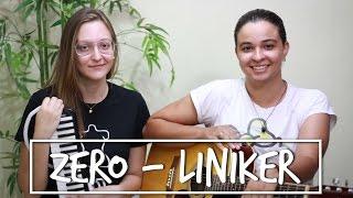 Zero  -  Liniker (Cover Roberta e Natália)