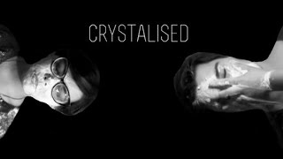 "The XX  ""CRYSTALISED""  (COVER)"