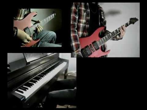 robin-frontside-ollie-instrumental-cover-by-kehvelibros-kehvelibros