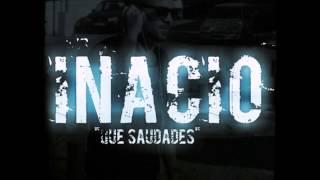 """Inacio """"Que Saudades"""" 2015 Musica Cigana"""