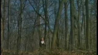 Ansambl Groš - Marija