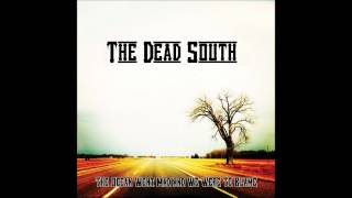 The Dead South - Banjo Odyssey