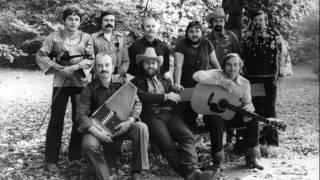 Fešáci - Zvony (1980)