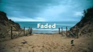 Alan Walker - Faded (Paul Gannon Bootleg)