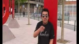 PROCO BX - Un Estribillo (VideoClip Oficial)