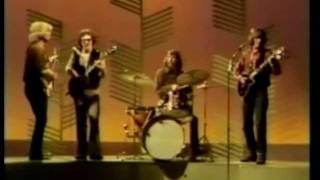 Creedence Clearwater Revival - Proud Mary (CCR) (1969) HD 0815007