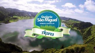Queijaria São Miguel - Video promocional