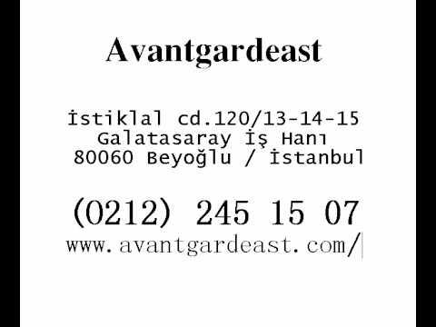 Giyim Firmaları | Giyim Firmaları İstanbul /Beyoğlu /Taksim