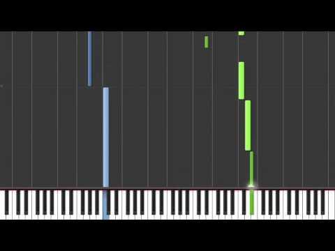 david-guetta-titanium-sheet-music-piano-tutorial-printpiano