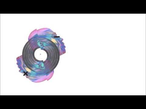 Patricia Taxxon - Copy [Full Album]