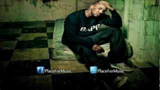 The Game   Celebration ft  Lil Wayne, Chris Brown, Tyga & Wiz Khalifa