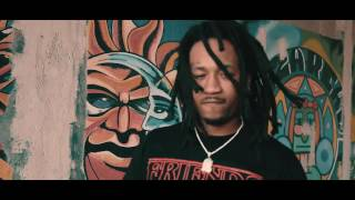 Dellio  - The Gang Way (Official Music Video)
