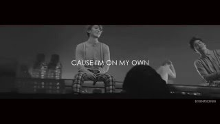 EXO : On My Own (Crossing)