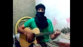 SInal disfarçado Zé Ricardo e Thiago Part. Israel Novaes - Parodia Mc Maloka