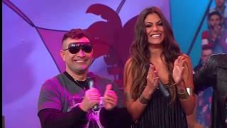 ABERTURA E ALINE MINEIRO REBOLANDO