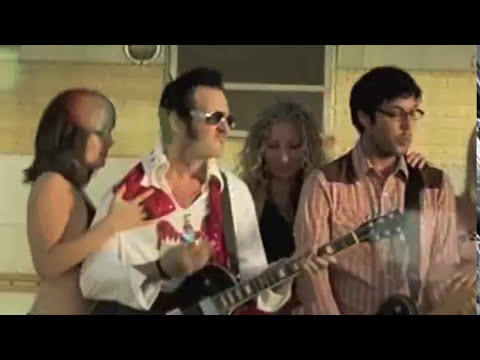 reel-big-fish-dont-start-a-band-music-video-reelbigfishvideos