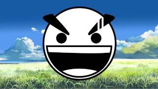 Rux - My Neighbor Totoro Remix ^ↀᴥↀ^