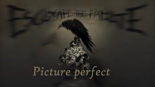 Escape The Fate - Picture perfect (magyar felirattal)