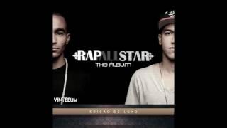 Rap All Star - Resposta