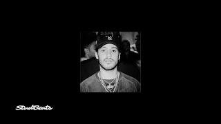 "Russ Type Beat - ""Dime"" (Prod. By StudBeats)"