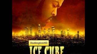 (Ice Cube) Why We Thugs Instrumental (With Download)