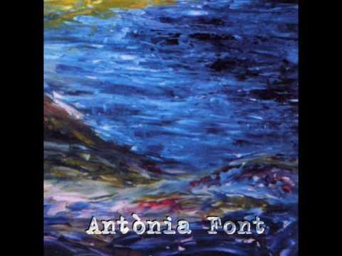 antonia-font-lestel-daquari-moriremtots