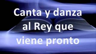 Grande es Él Señor - Marcos Barrientos (letra)