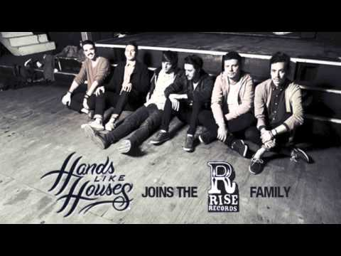 hands-like-houses-lion-skin-featuring-tyler-carter-jonny-craig-riserecords