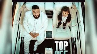 DJ Khaled Feat. Jay-Z, Beyoncé & Future - Top Off (Official Instrumental) + DL Link