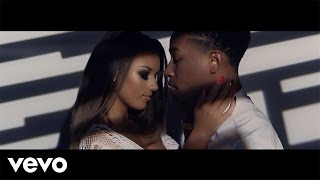 Jacob Latimore - Ah Yeah ft. Rico Love