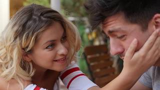 La masă cu iubita - MIRCEA BRAVO