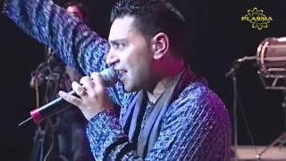 Kamal Heer - Nazran 'chon Gir Jaio Na - Punjabi Virsa 2004