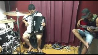 Banda Juliano Souza - estamos quites