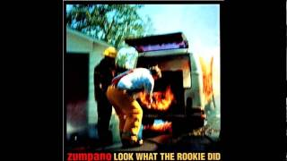 Zumpano - Oh That Atkinson Girl (1994)