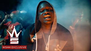 """Zoey Dollaz """"Blow A Check"""" (WSHH Exclusive - Official Music Video)"""