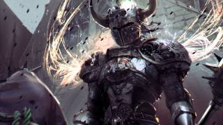 ReallySlowMotion Music - Dark Templars (Epic Choral Action)