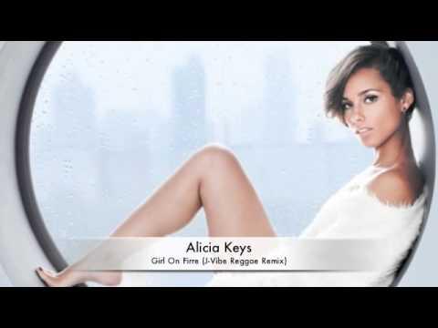 alicia-keys-girl-on-fire-j-vibe-reggae-remixm4v-hitfarm