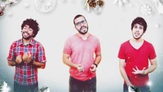 Musicas de Natal Acappela - TRIGO