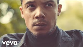 Raleigh Ritchie - Bloodsport '15