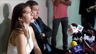 Johana Fonseca