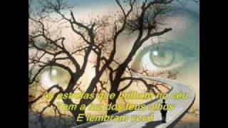 Mal de Amor -  Edu E Maraial