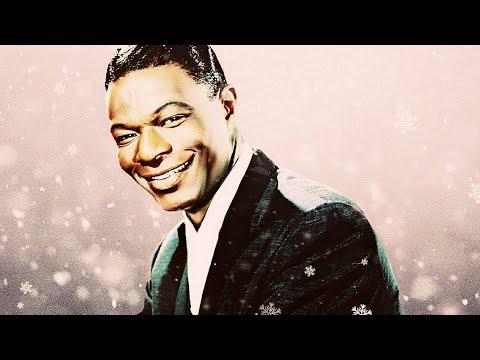 nat-king-cole-god-rest-ye-merry-gentlemen-1960-christmastimetv
