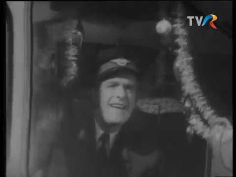 Trenul veseliei - Stefan Banica