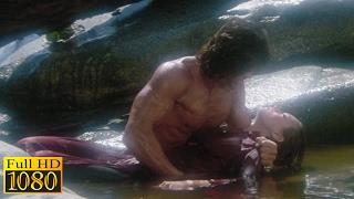 Rambo First Blood 2 (1985) - Co's Death Scene (1080p) FULL HD