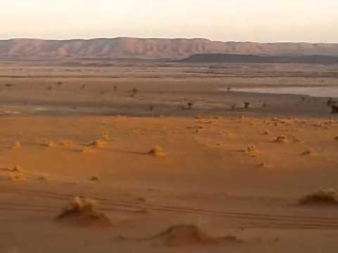 Arenas4x4.com  Tours around Morocco ,Desert trips, sahara desert over night,Rutas por el Desierto