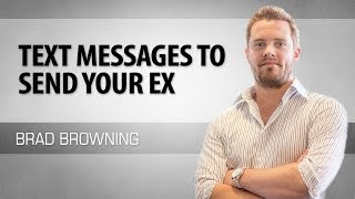 How to get your ex back step by step guide to reversing a breakup