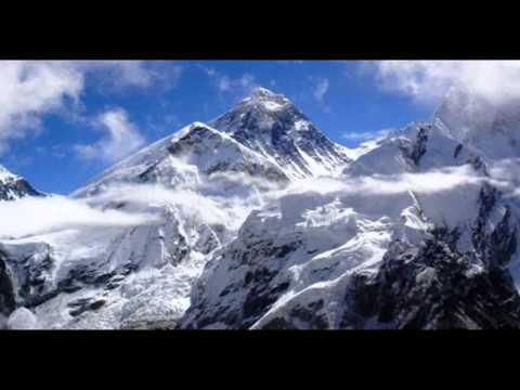 Rejser Ferie i Nepal Everest View Trek ferie rejser Kathmandu Nepal
